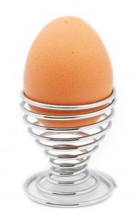egg_cup