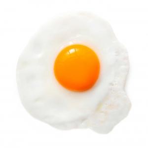 Dairy Amp Eggs For Blood Type B Aqua4balance