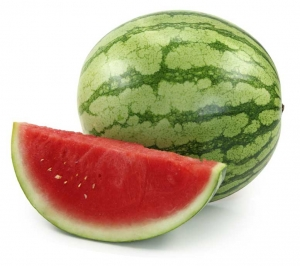 blood-type-b-Watermelon-b