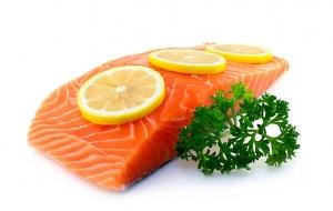 salmon-small