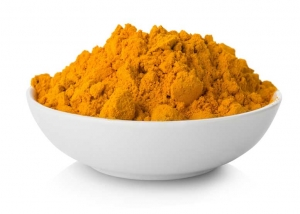 blood-type-a-turmeric-powder