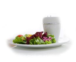 servings-2