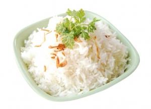 blood-type-Rice-ball