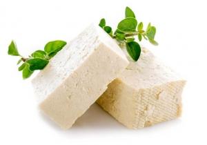 blood-type-a-Tofu
