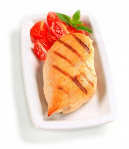 blood-type-a-brest-chicken